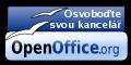 OO.o.cz