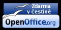 Plnohodnotná náhrada MS Office zdarma!!!