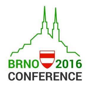 LibreOffice Conference 2016 Brno