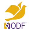 odf_community.png