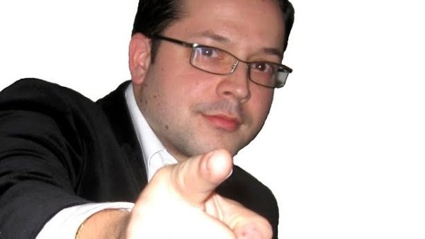Charles-H-Schulz.jpg