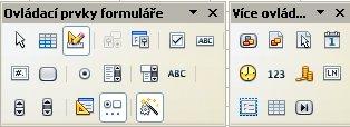 11_1 Panely Ovládací prvky formuláře a Více ovládacích prvků.png