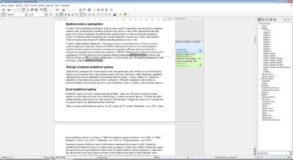 lo-writer.png