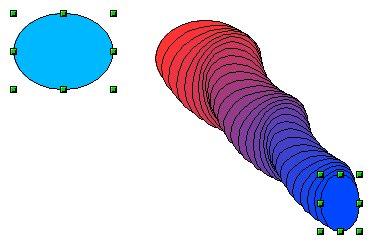 Duplikujeme objekt