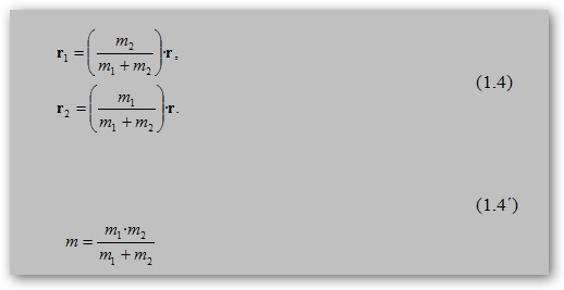 Vzorce vygenerované ve FrontPage a zobrazené v MSIE7