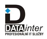 Data Inter