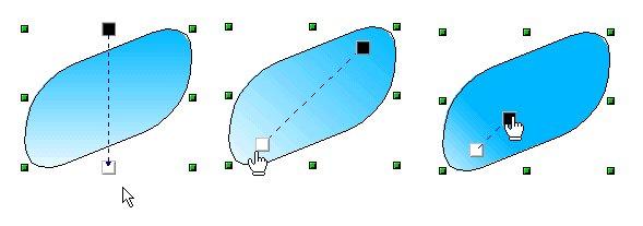 draw1_09-420