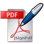 JSignPDF