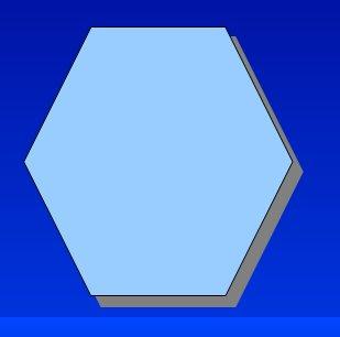 Porovnejte výchozí barvu pro objekty a stín ve verzi 3.3…