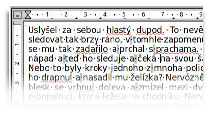 kontrola-pravopisu.png