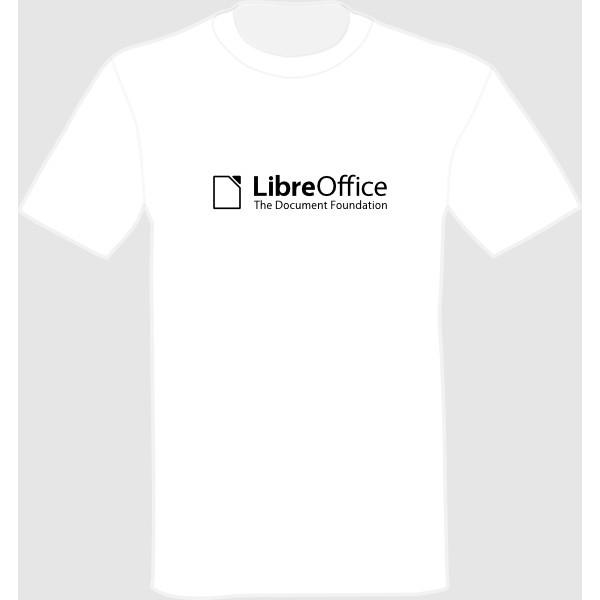 tricko-libreoffice.jpg