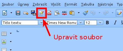 upravit.png