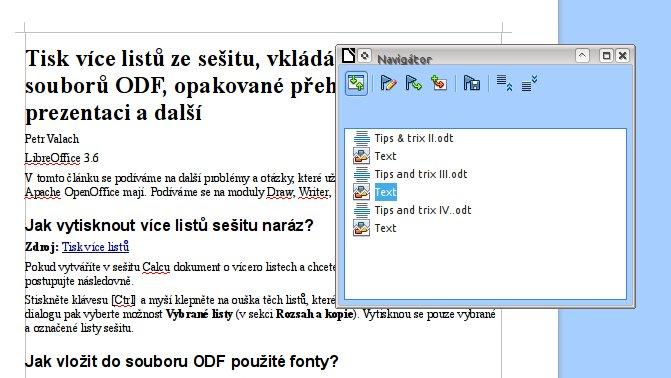 01hlavni_dokument.png