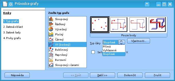 11xy_graf.png