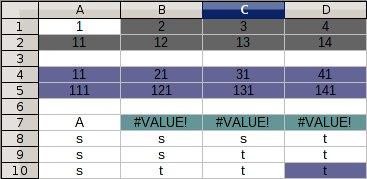 28_6 Vyhledani bunek podle vysledku vzorce.png