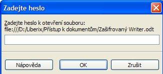 PostupHeslo_0.png