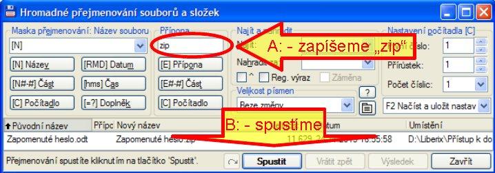Zapomenute_heslo_4.png