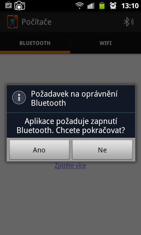 btzap.png