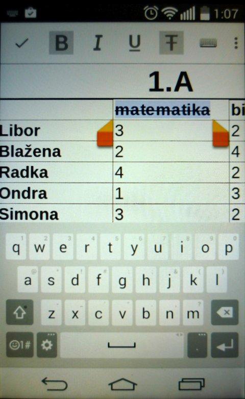 editace-tabulka.png