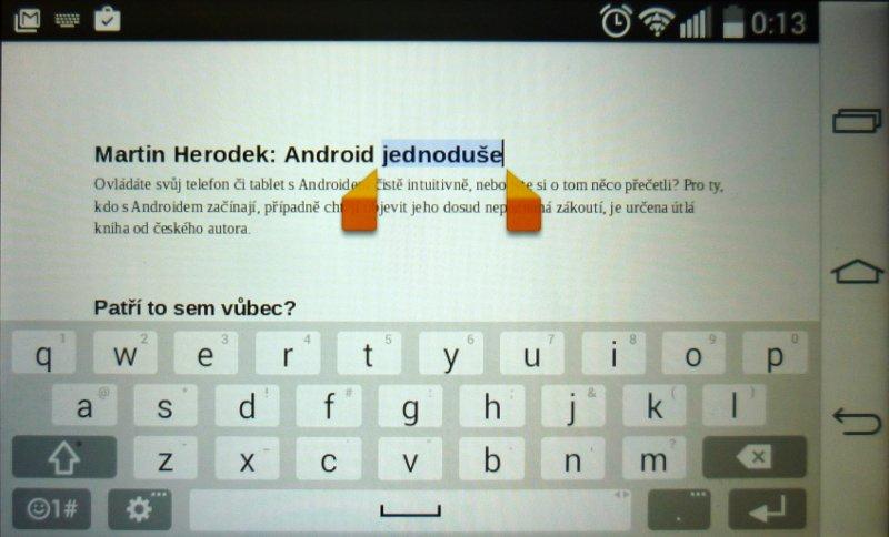 editace-text.png