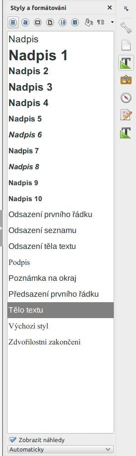 03nahledy.png