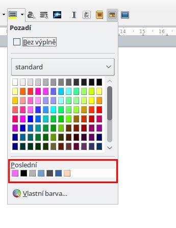 01posledni-barvy.png