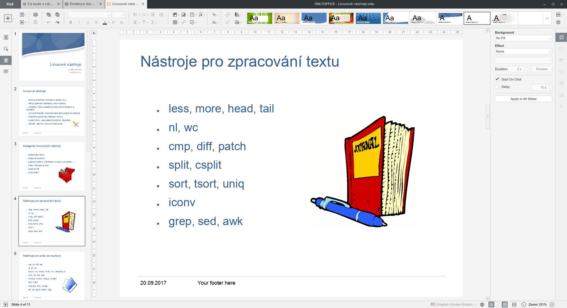 prezentace.png