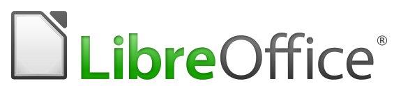 02libreoffice_logo.png