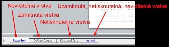 08vrstvy.png