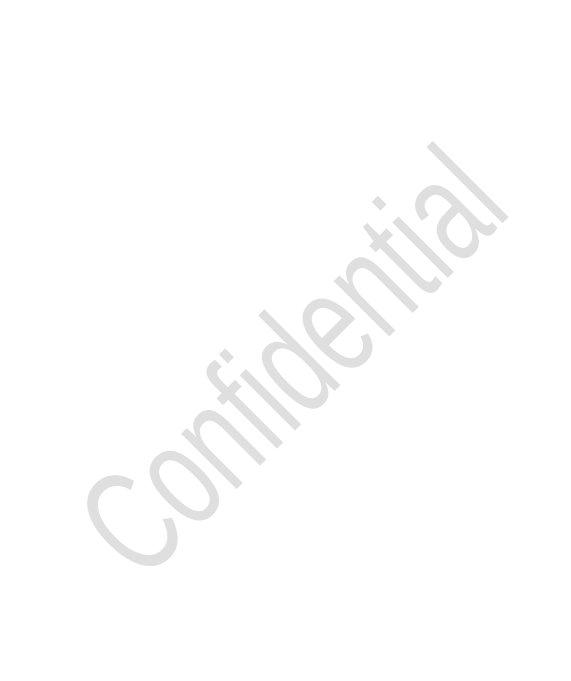 Klasifikace v dokumentu LibreOffice