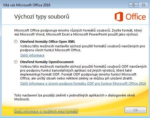 Dialogové okno Microsoft Office pro výběr výchozího formátu.png