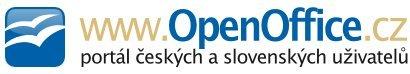 OpenOffice.cz