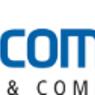 UNIScomputers
