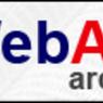 Obsah portálu je součástí českého digitálního archivu