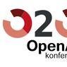 Logo konference OpenAlt 2020