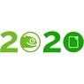 Logo konference LO2020