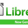 Banner projektu LibreOffice New Generation