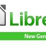 Banner projektu LibreOffice New Generation
