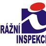 drazni_inspekce.png