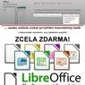"""""""Výhodná"""" koupě Microsoft Office"""