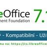 LibreOffice7.1.png