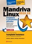 Mandriva Linux 2010 CZ