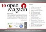openMagazin 10/2010