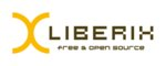Logo Liberix, o.p.s.