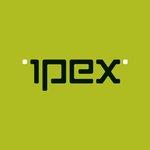 IPEX, a.s.