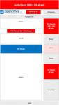 OpenOffice.cz - maketa webu