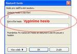 Heslo_krok_2.png