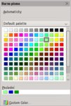 01colorpicker.png