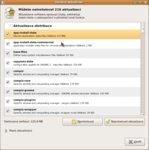 Instalace softwaru v Ubuntu
