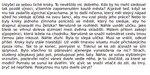 06zastupny-text.png
